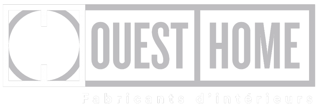Logo-Ouest-Home