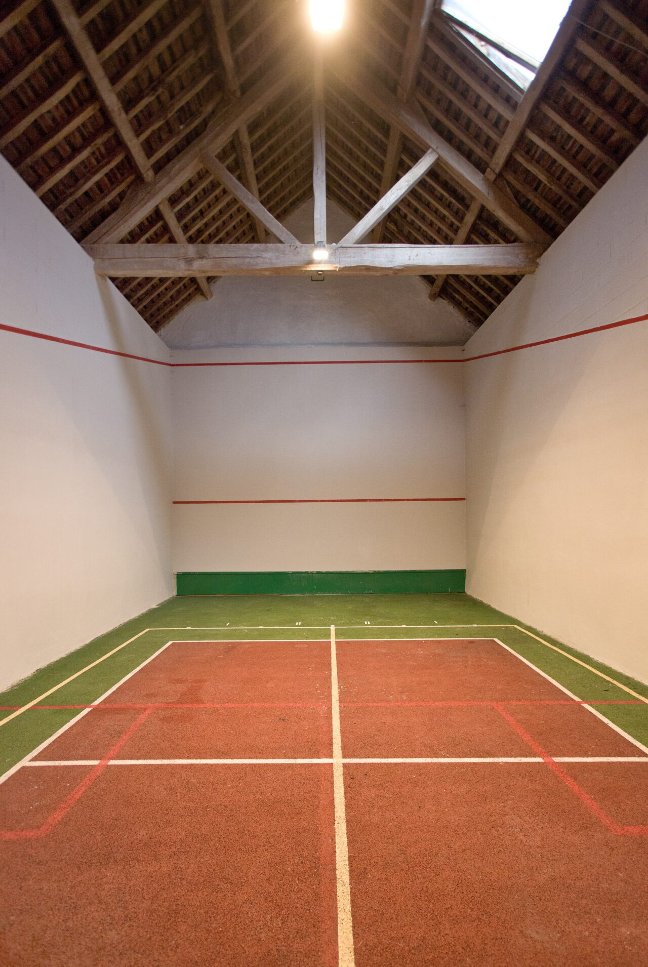 salle-tennis