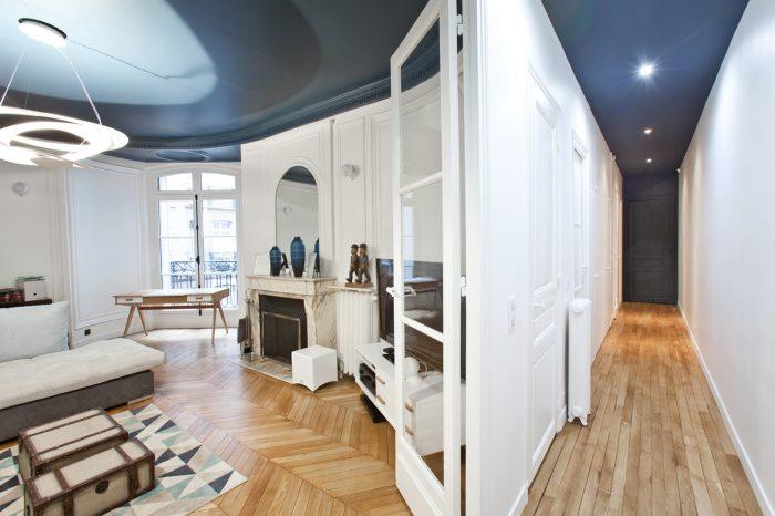 r novation et am nagement d 39 int rieur nos r alisations ouest home. Black Bedroom Furniture Sets. Home Design Ideas
