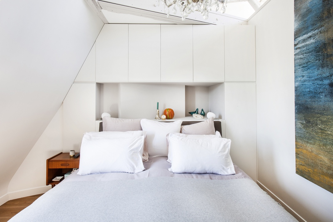 t tes de lit sur mesure paris ouest home. Black Bedroom Furniture Sets. Home Design Ideas